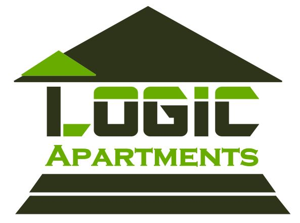Logic Apartments 2